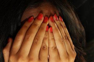OMG – wie peinlich! Deutsche schämen sich für den Ex