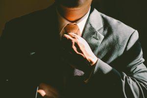 Geheime Beziehungsängste: Jeder Zweite hat Sorge, nicht mehr attraktiv zu sein – Männer in den Dreißigern besonders verunsichert