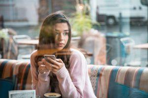 Date-ipedia: Breadcrumbing, Cuffing, Instafficial Beherrschst du das ABC des Dating-Dschungels?