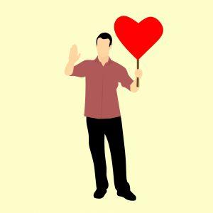 Dating-Studie: Diese 4 Dating-Stile bestimmen den Erfolg bei der Partnersuche